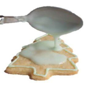 glacage-sapin-de-noel-2