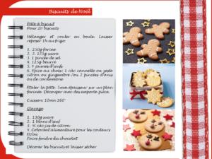 mes-recettes-biscuits-de-noel