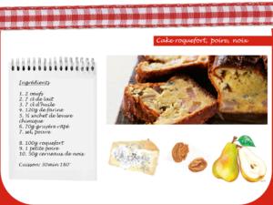mes-recettes-cake-roquefort-poire-noix