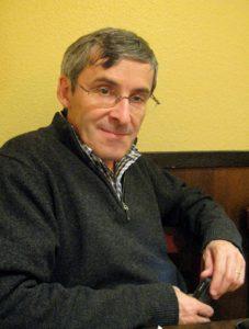 gilles-v-2008