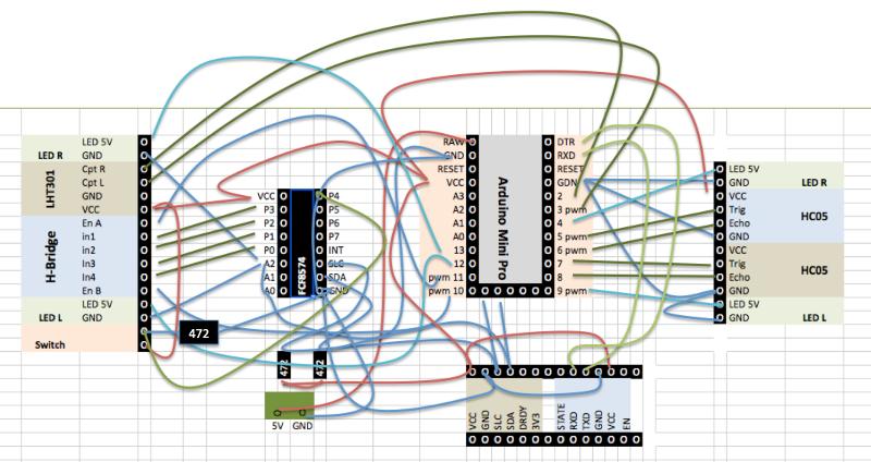 circuit-plan